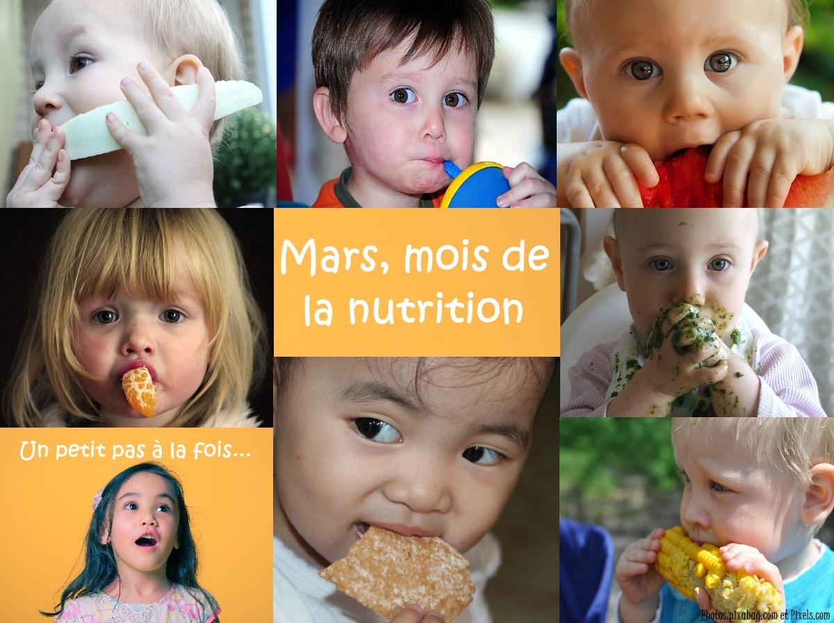 IMAGE montage mois de la nutrition 2016