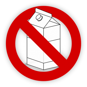 milk-995051_640